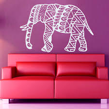 compare prices on buddha elephant wall decals online shopping buy