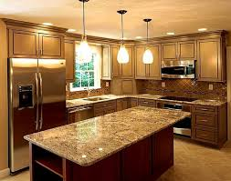 Cost Of Kitchen Cabinet Average Cost Of Kitchen Cabinets At Home Depot Home Decorating