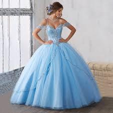 aliexpress com buy princess sweet 16 dresses with cap sleeves
