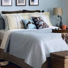 bedroom ikea bedding ideas painted wood wall decor lamp shades