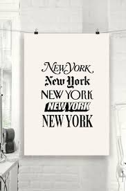Inspirational Quotes Home Decor 41 Best My Nyc Romance Images On Pinterest New York City New