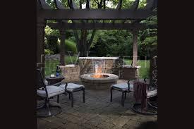 backyard fountains san diego home outdoor decoration