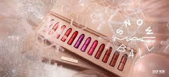 does mac cosmetics have black friday sale mac cosmetics makeup u0026 skin care macy u0027s