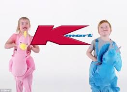 kmart boots womens australia kmart breaks the mould as they feature a with