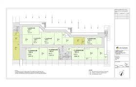 Plan Builder Building Floor Plan Maker Finest Floor Plans Of The Libraries