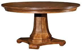 imposing ideas tuscan round dining table tuscany french country 60