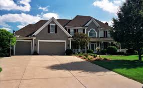 plan 14333rk inviting country porch exterior design u0026 floor