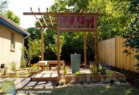 Japanese Garden Designs Ideas Picture 3 Of 31 Japanese Landscape Design Fresh Backyard