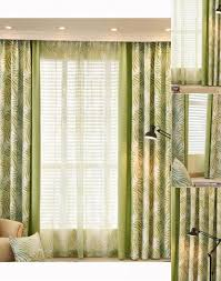 Country Style Curtains For Living Room by Country Style Curtains French Country Curtains Sale Rustic Curtains