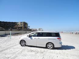 2013 nissan quest canada nissan u0027s quest for minivan glory toronto star