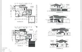 architect home plans architect drawing house plans home plan drawings home design
