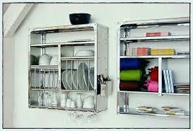 etagere ikea cuisine etagere a cd etagere design ikea gallery free ikea hack