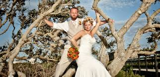 wedding photographers nc wedding photography packages outer banks carolina