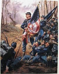 outcomes civil war emily vandale thinglink