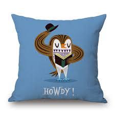 online get cheap shabby chic pillows aliexpress com alibaba group