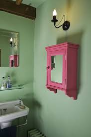 39 best our u0027cabinets u0027 images on pinterest painted furniture