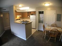 one bedroom apartments in normal il apartments for rent in normal il 99 rentals hotpads