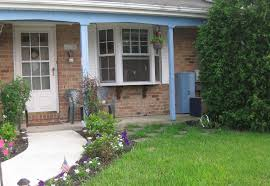 how to install porch railings easy tutorial that will increase