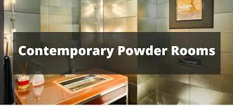 home interiors candles catalog powder room ideas 2018 home interiors candles catalog pijon