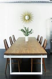 Mirror Over Dining Room Table - 66 best sunburst mirrors espejos sol images on pinterest
