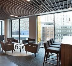 Office Design Trends 74 Best Office Design Trends Images On Pinterest Design Trends