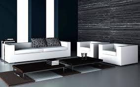 interiors websites
