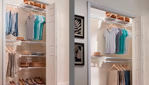 home ez shelf