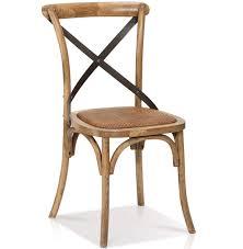 snugglers furniture kitchener sc51 in by korson furniture in waterloo on reva cross back