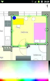 free floor planner free floor plan maker free software for house plans drawing image
