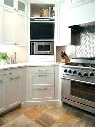 microwave kitchen cabinets wall microwave cabinet kitchen cabinet microwave cabinets depth