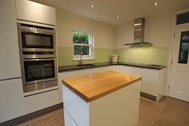 kitchen movable island movable kitchen island small kitchen island