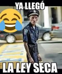 Funny Memes Videos - videoswatsapp com imagenes chistosas videos graciosos memes risas