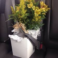 flowers omaha floral get quote florists 8414 wirt st keystone