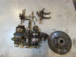 used mazda manual transmissions u0026 parts for sale page 4