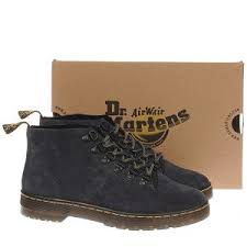 womens boots size 11 the best seller womens boots on sale kh97 womens dr martens