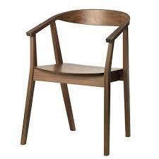 chaise fauteuil ikea chaise fauteuil ikea chaise stockholm ikea chaise et fauteuil de