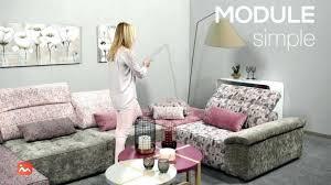 monsieur meuble canape articles with prix canape capitol monsieur meuble tag prix canape