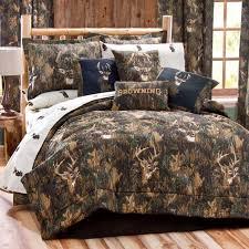 camouflage bedroom sets 7 best camo bed set images on pinterest camo bedding bedrooms