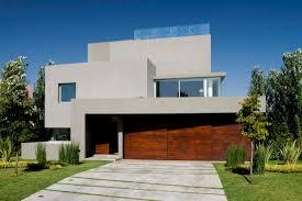 modern architecture house homecrack com