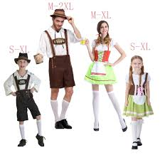 Halloween Costumes For Families by Online Get Cheap Family Halloween Costumes Aliexpress Com