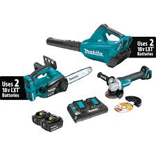makita usa product details xt259pmb