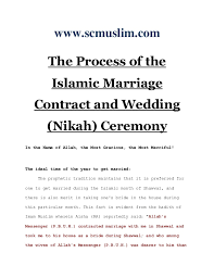 nikah certificate template imts2010 info