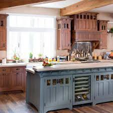 mission style kitchen cabinets 100 kitchen cabinets mission style mission style kitchen