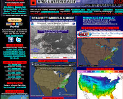 us weather map 48 hours hurricane harbor november 2012