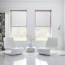 Outdoor Bamboo Blinds Ikea Effigy Of Window Shades Ikea Effective Protection For Your