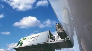 work from home jobs atlanta additional local atl job opportunities atlanta airport jobs jetatl