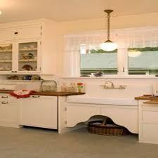1920 kitchen cabinets bedroom cupboards ideas homedeecom coimbra bedroom cupboard ideas