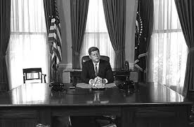download jfk in the oval office dartpalyer home