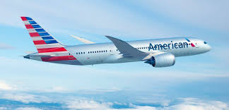 American Airlines Gold Desk Phone Number How To Use American Systemwide Upgrades