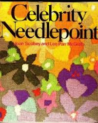 vintage needlepoint archives nuts about needlepoint